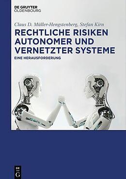 Cover: https://exlibris.azureedge.net/covers/9783/1104/3152/0/9783110431520xl.jpg