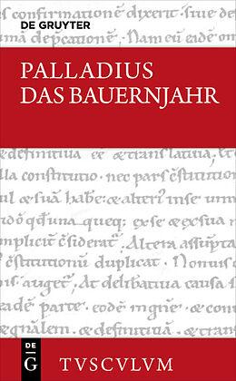 Cover: https://exlibris.azureedge.net/covers/9783/1104/3213/8/9783110432138xl.jpg