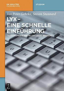 Cover: https://exlibris.azureedge.net/covers/9783/1104/3308/1/9783110433081xl.jpg