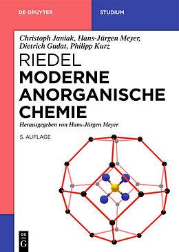Cover: https://exlibris.azureedge.net/covers/9783/1104/3328/9/9783110433289xl.jpg