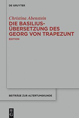 Cover: https://exlibris.azureedge.net/covers/9783/1104/3339/5/9783110433395xl.jpg