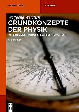 Cover: https://exlibris.azureedge.net/covers/9783/1104/3455/2/9783110434552xl.jpg