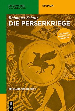 Cover: https://exlibris.azureedge.net/covers/9783/1104/3486/6/9783110434866xl.jpg