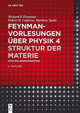 Cover: https://exlibris.azureedge.net/covers/9783/1104/3675/4/9783110436754xl.jpg