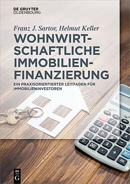 Cover: https://exlibris.azureedge.net/covers/9783/1104/3787/4/9783110437874xl.jpg