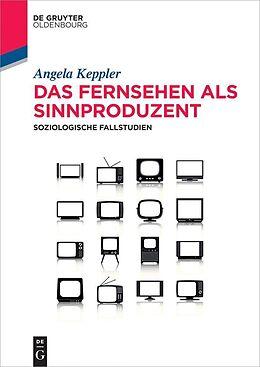 Cover: https://exlibris.azureedge.net/covers/9783/1104/3818/5/9783110438185xl.jpg