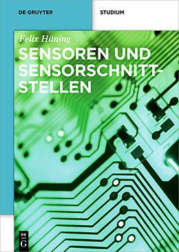 Cover: https://exlibris.azureedge.net/covers/9783/1104/3855/0/9783110438550xl.jpg