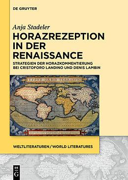 Cover: https://exlibris.azureedge.net/covers/9783/1104/3881/9/9783110438819xl.jpg