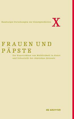 Cover: https://exlibris.azureedge.net/covers/9783/1104/3886/4/9783110438864xl.jpg