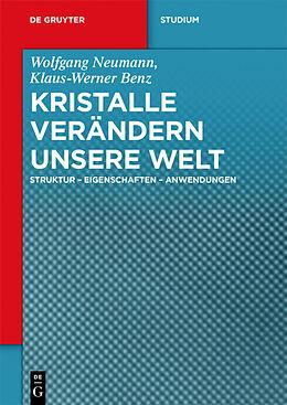 Cover: https://exlibris.azureedge.net/covers/9783/1104/3889/5/9783110438895xl.jpg