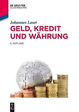 Cover: https://exlibris.azureedge.net/covers/9783/1104/3894/9/9783110438949xl.jpg