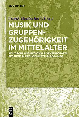 Cover: https://exlibris.azureedge.net/covers/9783/1104/4021/8/9783110440218xl.jpg