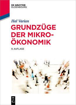 Cover: https://exlibris.azureedge.net/covers/9783/1104/4093/5/9783110440935xl.jpg
