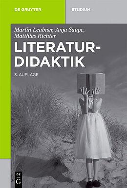 Cover: https://exlibris.azureedge.net/covers/9783/1104/4094/2/9783110440942xl.jpg