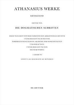 Cover: https://exlibris.azureedge.net/covers/9783/1104/4135/2/9783110441352xl.jpg