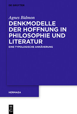 Cover: https://exlibris.azureedge.net/covers/9783/1104/4158/1/9783110441581xl.jpg