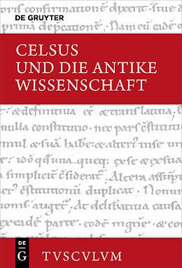Cover: https://exlibris.azureedge.net/covers/9783/1104/4165/9/9783110441659xl.jpg