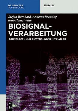 Cover: https://exlibris.azureedge.net/covers/9783/1104/4243/4/9783110442434xl.jpg