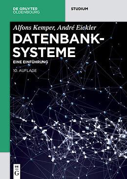 Cover: https://exlibris.azureedge.net/covers/9783/1104/4375/2/9783110443752xl.jpg