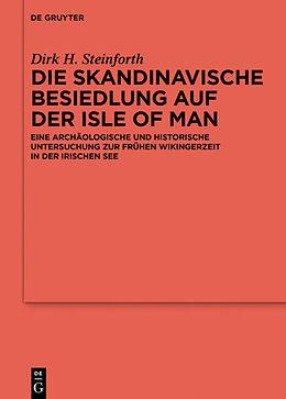 Cover: https://exlibris.azureedge.net/covers/9783/1104/4455/1/9783110444551xl.jpg