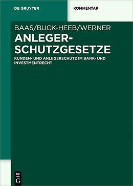 Cover: https://exlibris.azureedge.net/covers/9783/1104/4551/0/9783110445510xl.jpg