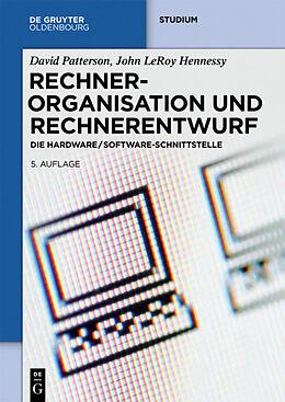 Cover: https://exlibris.azureedge.net/covers/9783/1104/4606/7/9783110446067xl.jpg