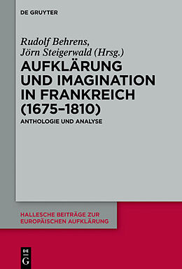 Cover: https://exlibris.azureedge.net/covers/9783/1104/4608/1/9783110446081xl.jpg
