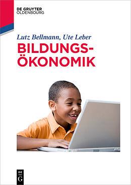 Cover: https://exlibris.azureedge.net/covers/9783/1104/4622/7/9783110446227xl.jpg