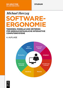 Cover: https://exlibris.azureedge.net/covers/9783/1104/4685/2/9783110446852xl.jpg