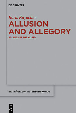 Cover: https://exlibris.azureedge.net/covers/9783/1104/4712/5/9783110447125xl.jpg
