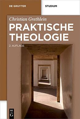 Cover: https://exlibris.azureedge.net/covers/9783/1104/4731/6/9783110447316xl.jpg