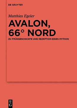 Cover: https://exlibris.azureedge.net/covers/9783/1104/4734/7/9783110447347xl.jpg