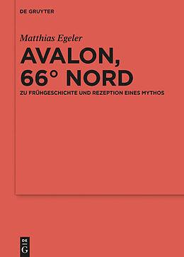 Cover: https://exlibris.azureedge.net/covers/9783/1104/4851/1/9783110448511xl.jpg