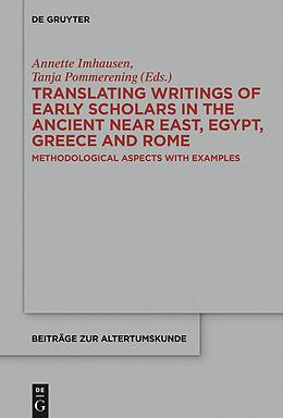 Cover: https://exlibris.azureedge.net/covers/9783/1104/4881/8/9783110448818xl.jpg