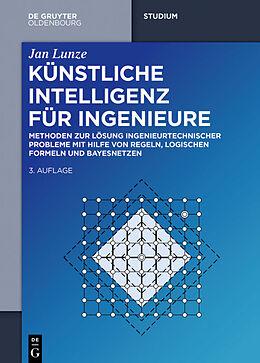 Cover: https://exlibris.azureedge.net/covers/9783/1104/4897/9/9783110448979xl.jpg