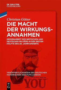Cover: https://exlibris.azureedge.net/covers/9783/1104/4976/1/9783110449761xl.jpg