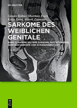 Cover: https://exlibris.azureedge.net/covers/9783/1104/4994/5/9783110449945xl.jpg