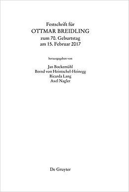 Cover: https://exlibris.azureedge.net/covers/9783/1104/5094/1/9783110450941xl.jpg