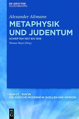 Cover: https://exlibris.azureedge.net/covers/9783/1104/5183/2/9783110451832xl.jpg