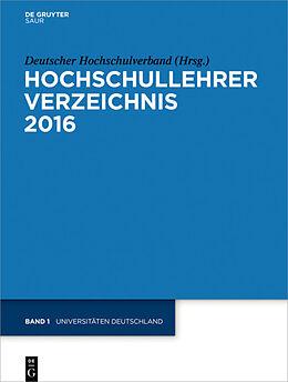 Cover: https://exlibris.azureedge.net/covers/9783/1104/5213/6/9783110452136xl.jpg