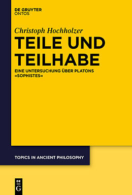 Cover: https://exlibris.azureedge.net/covers/9783/1104/5363/8/9783110453638xl.jpg
