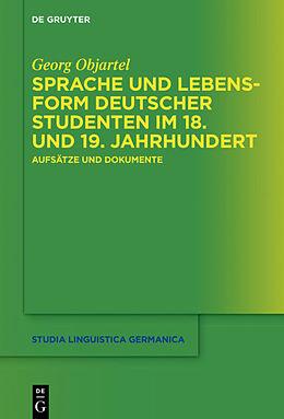 Cover: https://exlibris.azureedge.net/covers/9783/1104/5399/7/9783110453997xl.jpg