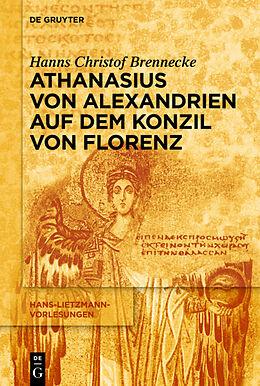 Cover: https://exlibris.azureedge.net/covers/9783/1104/5402/4/9783110454024xl.jpg