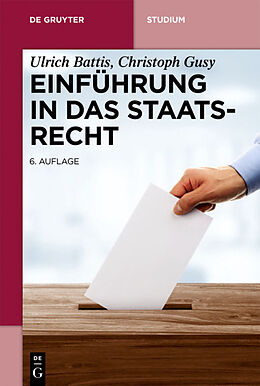 Cover: https://exlibris.azureedge.net/covers/9783/1104/5418/5/9783110454185xl.jpg
