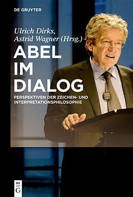 Cover: https://exlibris.azureedge.net/covers/9783/1104/5427/7/9783110454277xl.jpg