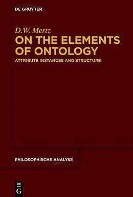 Cover: https://exlibris.azureedge.net/covers/9783/1104/5451/2/9783110454512xl.jpg