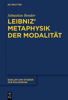 Cover: https://exlibris.azureedge.net/covers/9783/1104/5494/9/9783110454949xl.jpg
