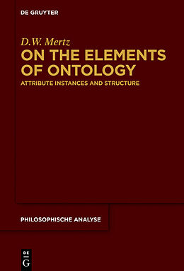 Cover: https://exlibris.azureedge.net/covers/9783/1104/5521/2/9783110455212xl.jpg