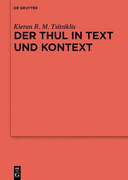 Cover: https://exlibris.azureedge.net/covers/9783/1104/5562/5/9783110455625xl.jpg