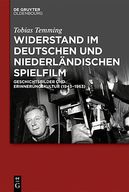 Cover: https://exlibris.azureedge.net/covers/9783/1104/5631/8/9783110456318xl.jpg